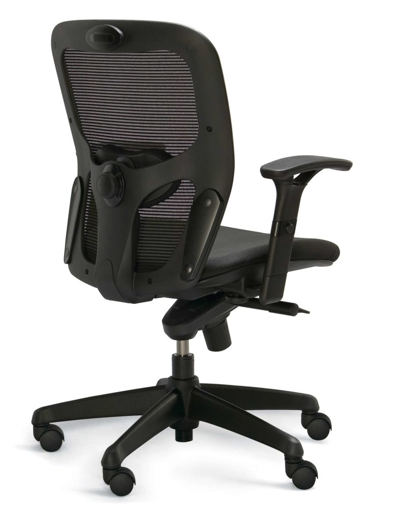 Activ Task Chair