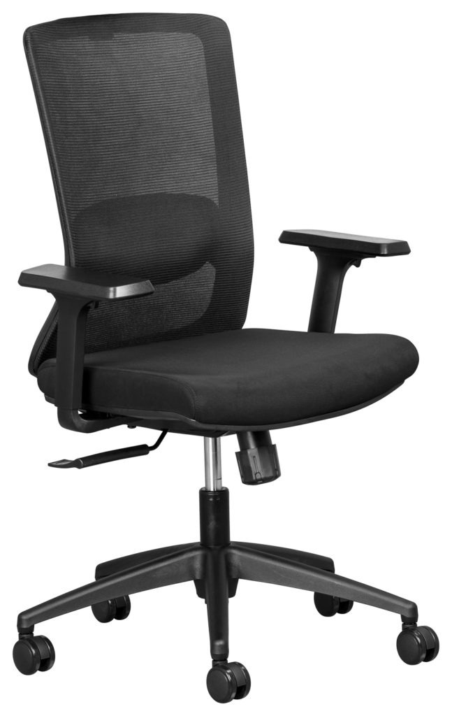 Alula Office Chair