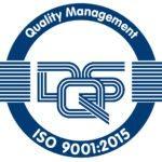 ISO 9001:2015 | Karo Manufacturing | Quality