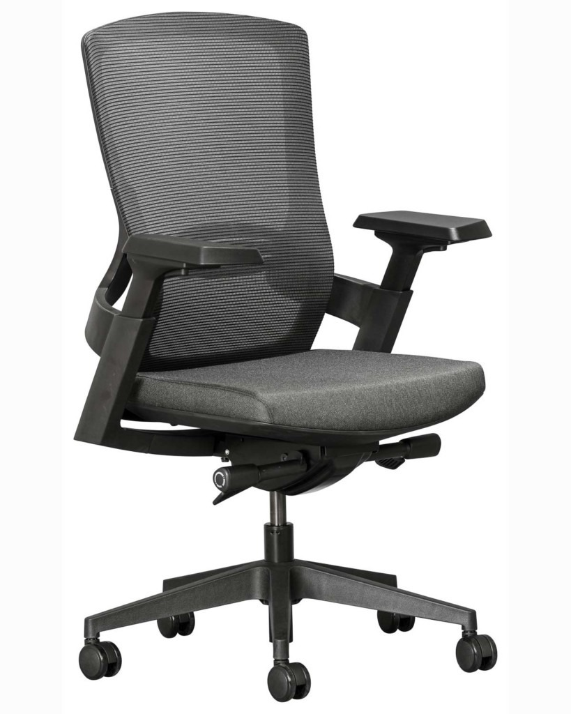 Firefly task chair | Karo