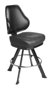 orion range | casino seating | slot chairs | gaming stools | pokie stools | Karo