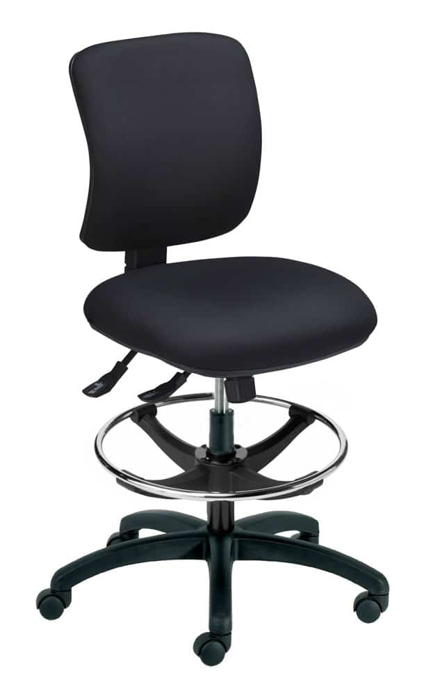 kate cashiers chair for clubs and casinos