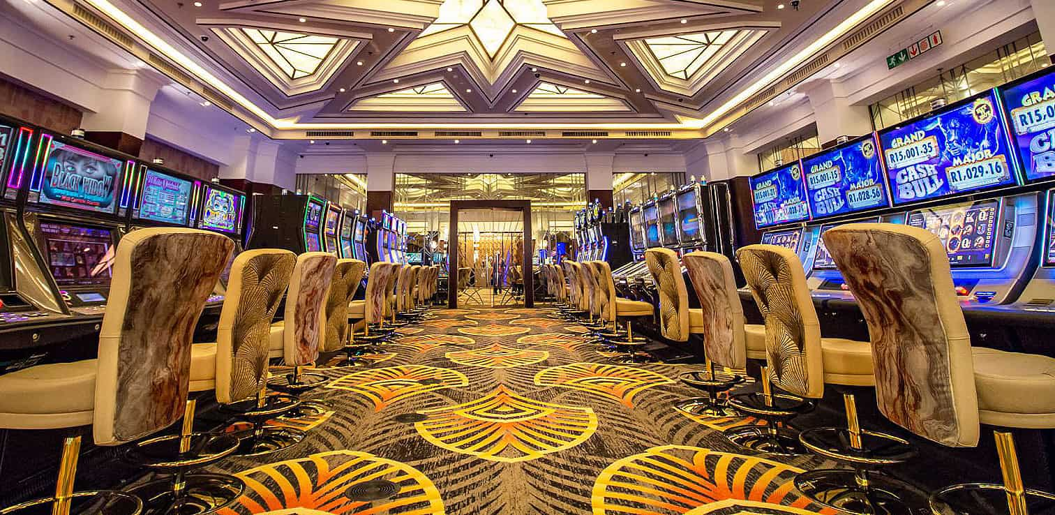 casino seating | table games | slot machine stools | gaming stools | Karo
