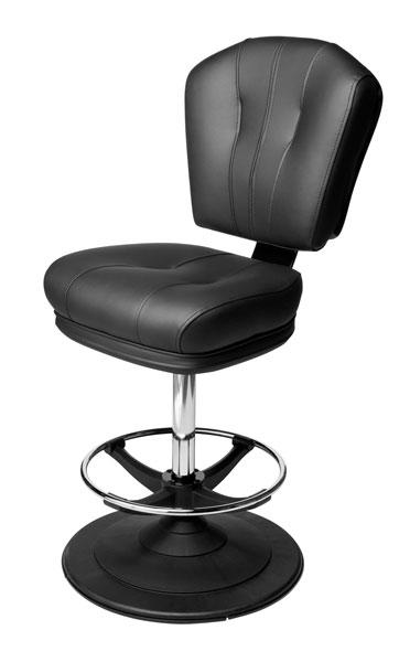 poker machine stools | casino seating | gaming stools | pokie stools