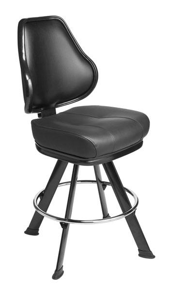 poker machine stools | casino seating | pokie stools | gaming stools