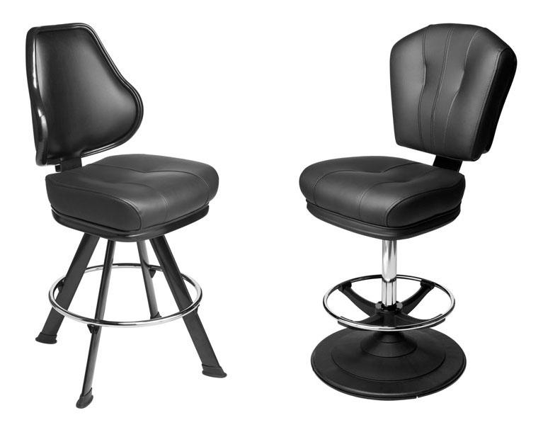 poker machine stools | pokie stools