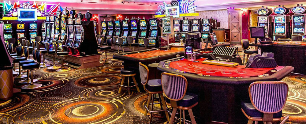 casino seating gaming chairs | poker machine chairs