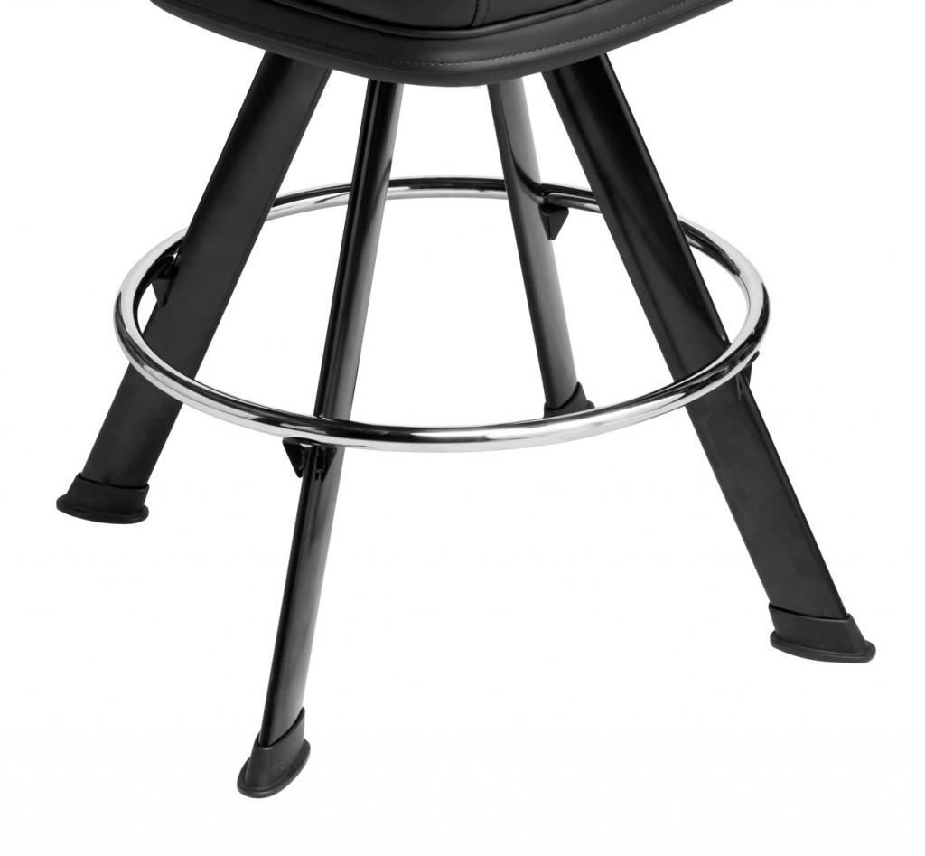 4-legged bases for poker machine machine stools for sale in Australia