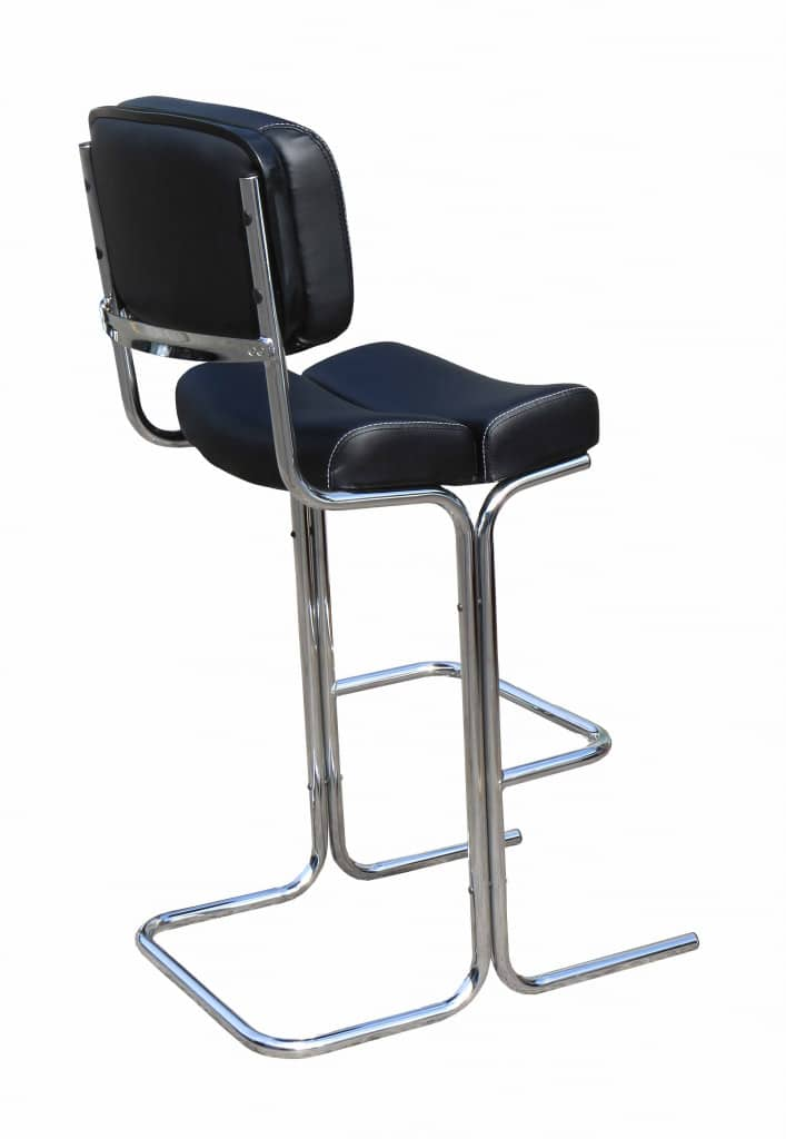 comet gaming stools and casino chair