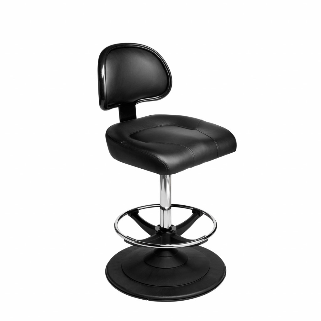 galaxy gaming stools and casino chair   express range product