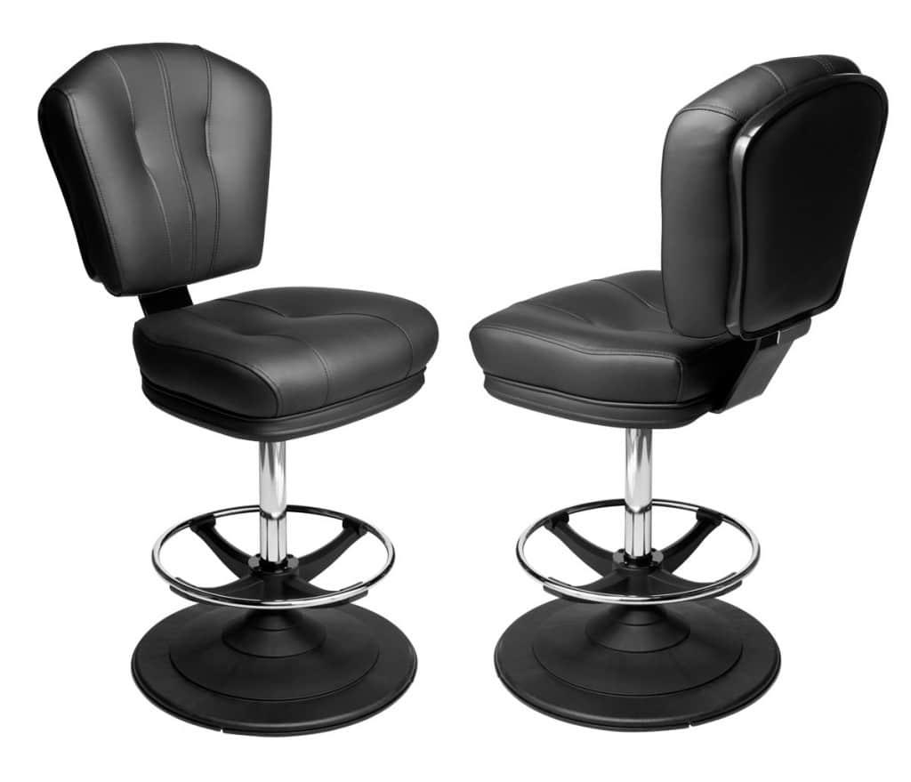 karo gaming stools