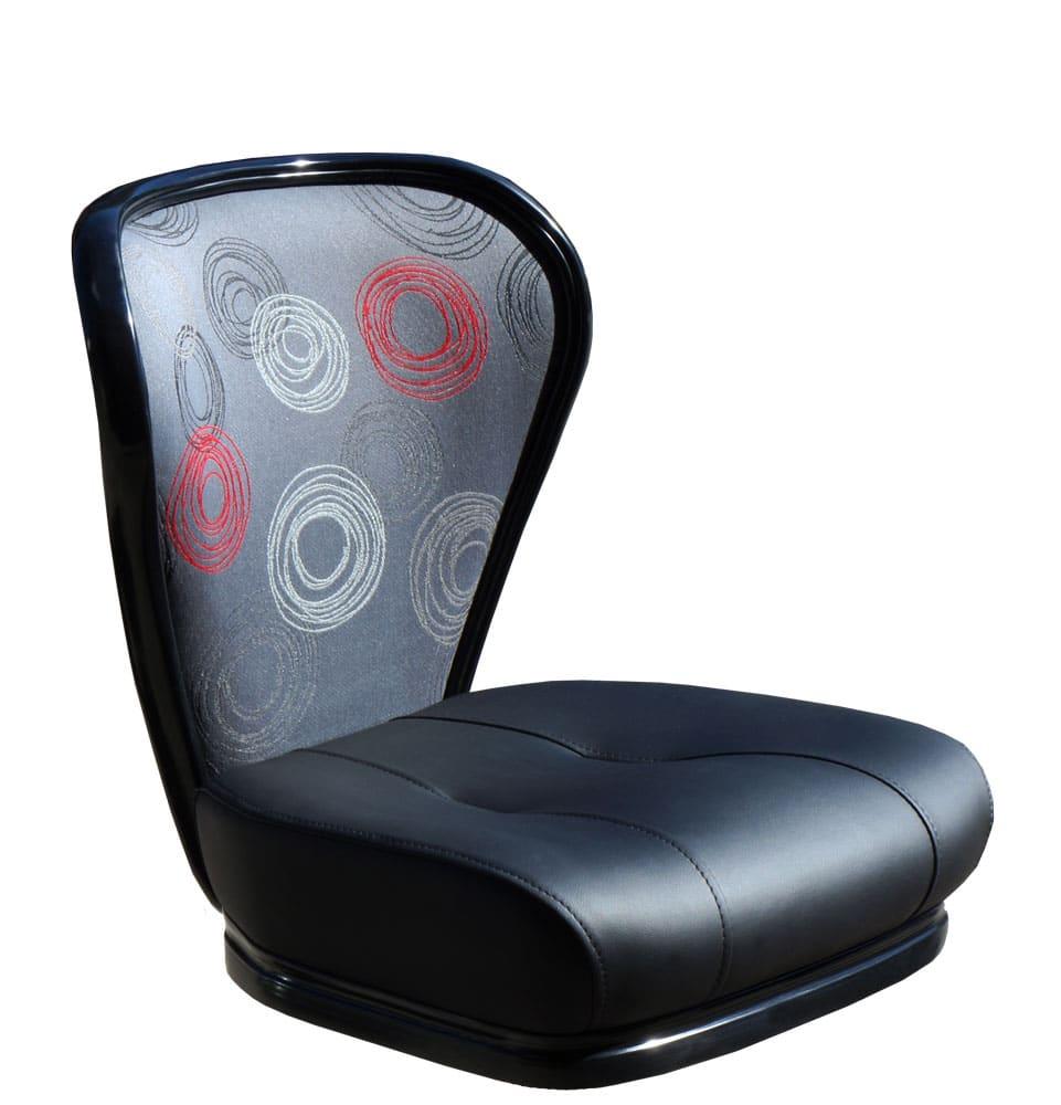 Lunar revive program gaming stools casino chair